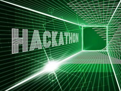 Hackathon!