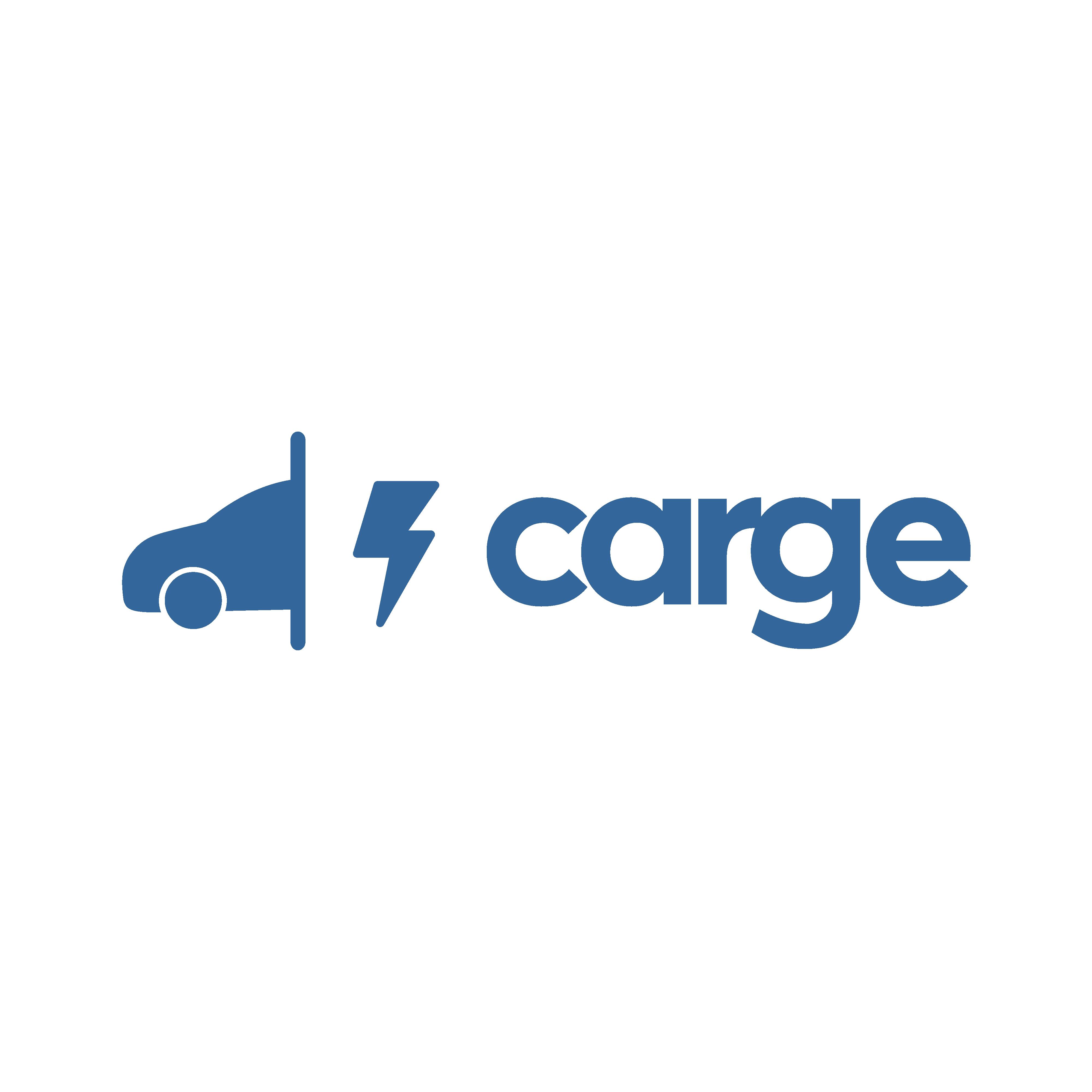 Award winning EV Charging app